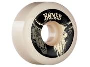 Bones Desert Horns  53mm  99A  Sidecut