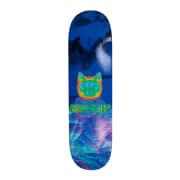 RIPNDIP Thermal Nermal Board Blue