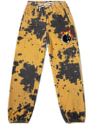The Hundreds Camp Sweatpants Yellow