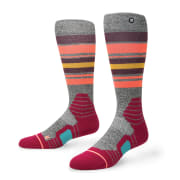 Stance Hot Creek Multi
