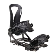 Spark Arc Bindings Black