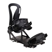 Spark Surge Pro Bindings Black