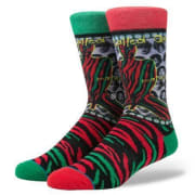 STANCE MIDNIGHT MARAUDERS Anthem MULTI L