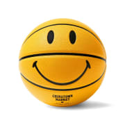 CHINATOWN RUBBER BASKETBALL