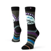 Stance Speckled Wood Outdoor Misc