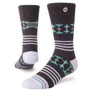 Stance Ptarmigan Outdoor Black
