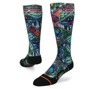 Stance Jelly Multi