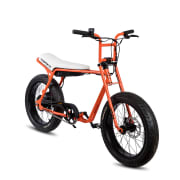 Super73 ZG Orange