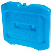 IGLOO Maxcold Ice Block  XXL