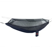Grand Trunk Skeeter Beeter XT Hammock Navy