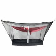 Grand Trunk Mozzy 360 Shelter Black