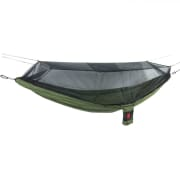 Grand Trunk Skeeter Beeter XT Hammock Forest Green