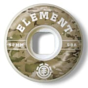 ELEMENT CAMO GRIFFIN 52MM Multi
