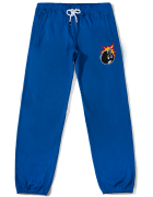 The Hundreds Club Sweatpants Blue