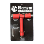 ELEMENT ALL IN ONE SKATE TOOL