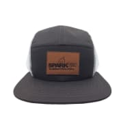 Spark Touring Hat