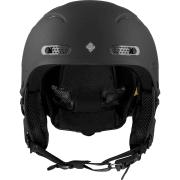 Sweet Protection Igniter II Helmet Dirt Black