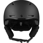 Sweet Protection Looper Helmet Dirt Black