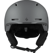 Sweet Protection Looper Helmet Matte Bolt Gray