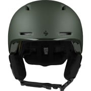 Sweet Protection Looper MIPS Helmet Matte Highland Green