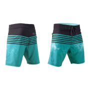 Aztron Wave Men's Board Short