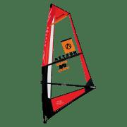 Aztron Sail Rig  5.0