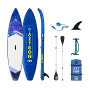"Aztron Neptune Touring 12'6"""