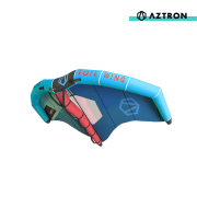 Aztron Wing 4.0