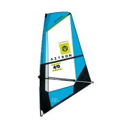 Aztron Sail Rig 4.0