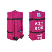 Aztron Sup Gear Bag 135L