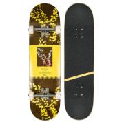 Impala Blossom Skateboard Wattle 8.5