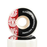 Element section 52mm