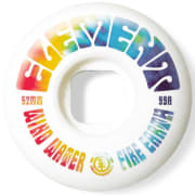 Element Trip Out 52mm