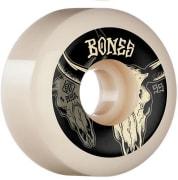 Bones Desert Horns  55mm  99A  Sidecut