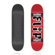 Flip HKD Team 8.25