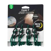 Nite Ize Figure 9® Tent Line Kit