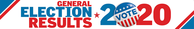 eletion-logo