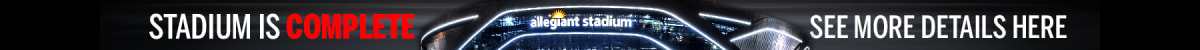 stadium-large