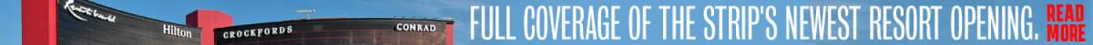 draft-logo-pc