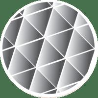 sphere-screen