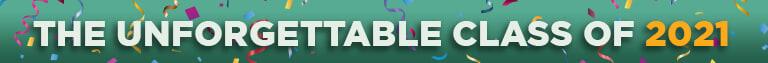 draft-logo-tablet