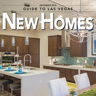 New Homes U2013 Mag