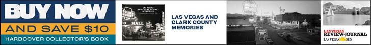728x90-Las_Vegas_Memories-Web-Sale_Ad.jpg