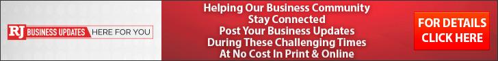 728x90_008680_LVRJ_INDEPENDENT_PROMO_B2B_Newsletter.jpg