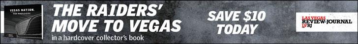 728x90-Las_Vegas_Raiders-Web-Presale_02__NEWSLETTER.jpg