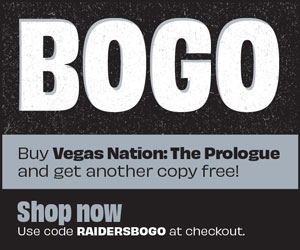 300x250_Raiders_Book_Bogo_Newsletter.jpg