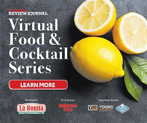 Food & Cocktail Series