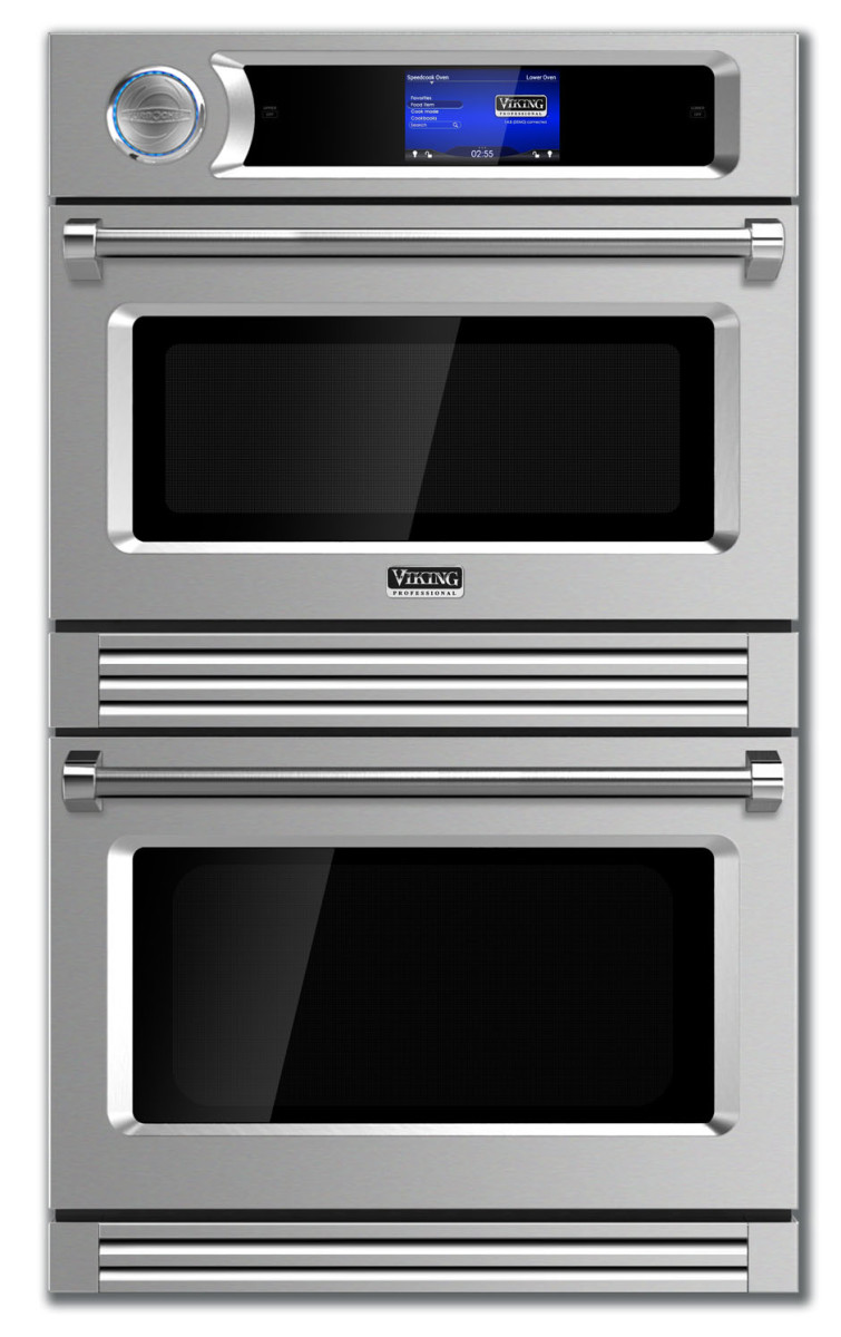 The New Viking Turbochef Oven Reviews Ratings