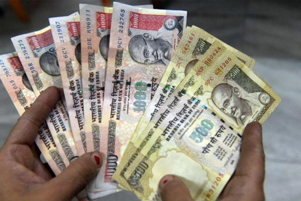 500-and-1000-rupee-notes-afp-650x400-81478769280_WjJgtTw95QQBUNETMSk9nXBzTltWgUCB