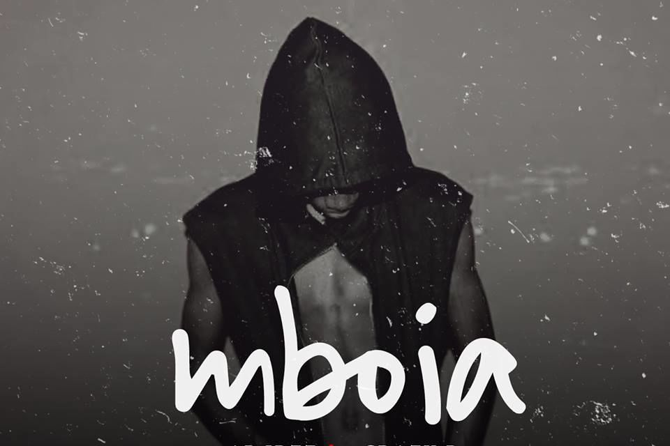 ap-jrzz-lanca-nova-musica-mboia-part-crazy-boy_keoKXU7MUR853CwxEki4bbtKJnrIL51p